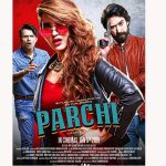 Despite scathing reviews, 'Parchi' going strong at the box office