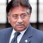 IHC summons Musharraf's travel details
