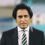 Former Pakistan captain Ramiz Raja says PSL second only to IPL