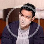 Bollywood star Aamir Khan educates children on sexual abuse