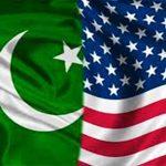 'Imran-Trump meeting a new beginning in Pak-US ties'