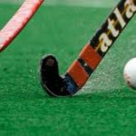 PHF to probe Pakistan's dismal performance at Hockey World Cup