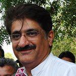 Black day postponed on CM's assurance