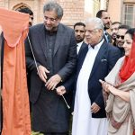 PM inaugurates NIC, terms facility a milestone in facilitating youth