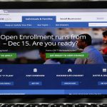 Time to block the crushing new Obamacare tax