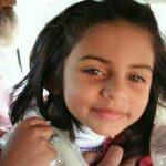 SC gives JIT 72 hours to track down culprits in Zainab rape, murder case