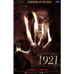 '1921' outshines 'Mukkabaaz' and 'Kaalakaandi' in cinemas