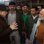 OLMT project to be completed on time: CM