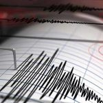 Baloch district hit with another earthquake, no casualty reported