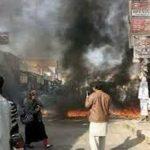Kasur imbroglio and mob mentality