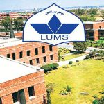Over 250 tech genius app developers at LUMS build momentum for mega moot