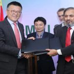 NBP, Bank of China sign MoU to enhance banking services