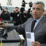 Prominent Kosovo Serb politician assassinated