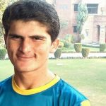 Shaheen Afridi sparkles as Pakistan trounce Ireland by nine wickets