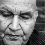 Zafar Arif is gone, and his people are left at the mercy of goons