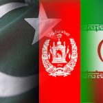 Pak-Afghanistan, Pak-Iran joint chambers of commerce to enhance economic ties