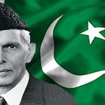 A meditation on Jinnah