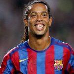Twitter reacts to legendary footballer Ronaldinho's retirement