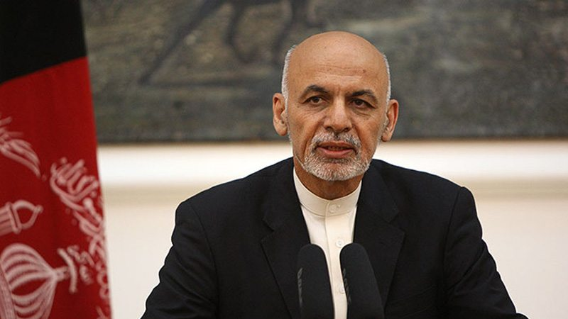 Taliban, Kabul ignore world's appeal for peace