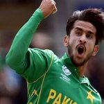 ICC Awards: Hasan Ali named emerging player, makes ODI team of the year