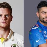 Kohli wins Sir Garfield Sobers trophy for ICC Cricketer of the Year