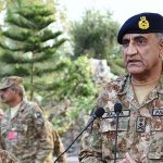 Pakistan, China have all-weather relations: COAS