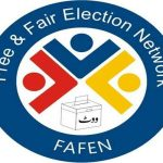 Ruling parties have most MPAs with criminal record, Fafen report shows