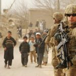 What does winning in Afghanistan mean?