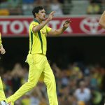 Australia pin hopes on big guns to keep series alive