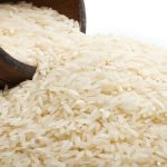 Rice exports mark 29pc growth in half year