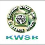 KWSB defies SC order, appoints retired official MD's adviser