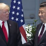 A trade war with China would backfire on Trump — and America