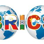 BRICS lead the way in taking millions out of poverty