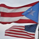 How the US will replace immigrant workers with Puerto Ricans