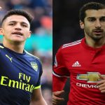 Sanchez-Mkhitaryan swap a win-win for United and Arsenal
