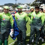Pakistan hope for change in fortunes as first NZ T20 today