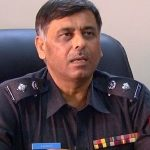 Rao Anwar ordered to appear before probing committee