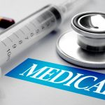 Why work requirements are good for Medicaid