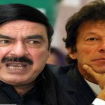 Sindh Assembly condemns Imran, Sheikh Rasheed's anti-parliament comments