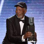 'Three Billboards Outside Ebbing, Missouri' wins big at the 24th SAG awards