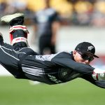 New Zealand give cricketing lesson to Pakistan in first T20I