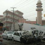 Ahmadia persecution in Pakistan: a matter of faith