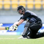 Munro gets New Zealand home as Pakistan woes continue