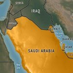 Is sanctioning the Gulf states viable for the West?