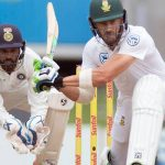 Ruthless South Africa take aim at series sweep against India