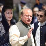 NAB files supplementary reference in Avenfield Properties case against Sharif family