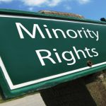 KP govt fails to allocate funds for minority communities