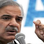 NAB summons based on 'ill intentions': Shehbaz