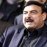 Sheikh Rasheed's miscalculation leaves him in an 'embarrassing' situation