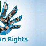 HRCP condemns the death of University of Sargodha director in NAB custody